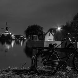 oer hollandse avond