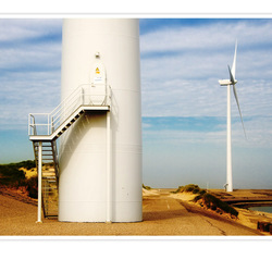 Windmolen (5)