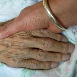 handen 002