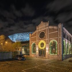 Noël D'Anvers