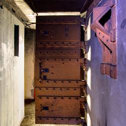 Bunker_004