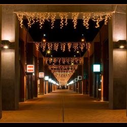 Winkelcentrum  SuyderSee