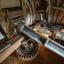 De molen - vorm en functie