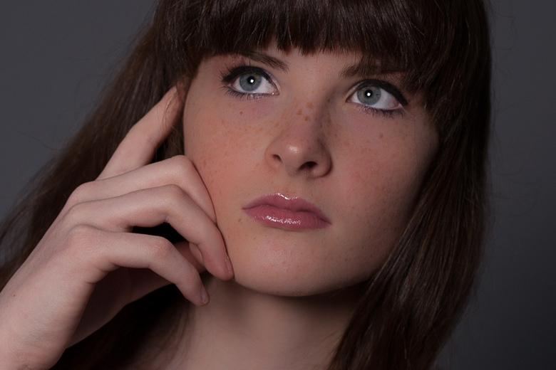 portret - josephine-7979.jpg