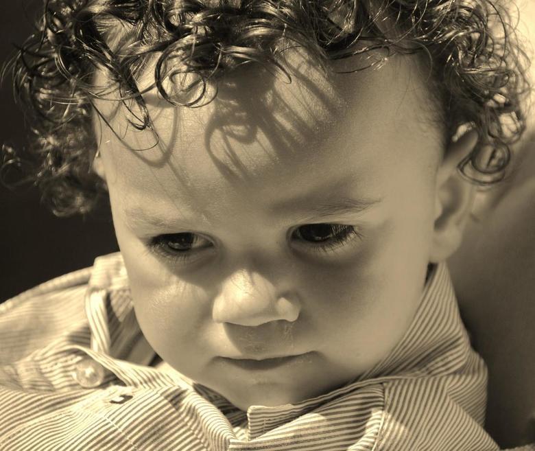 the Younghest one - fotoshoot, kids van mijn collega Christy. was zo leuk om te doen. dit is de jongste telg