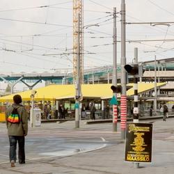 Rotterdam CS 3