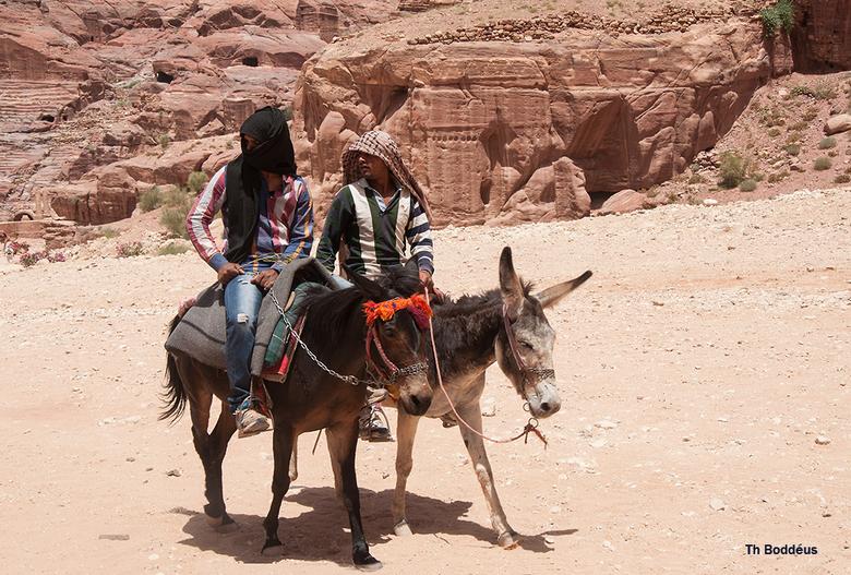 het hoofd koel houden  1505192317Rmw - in de woestijn