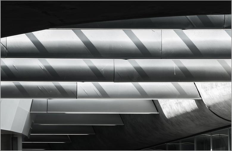 arnhem-14 - schaduw lijnen