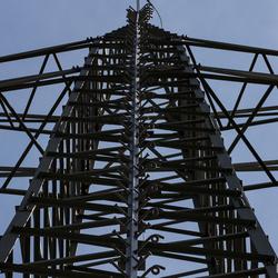 Stroomtoren