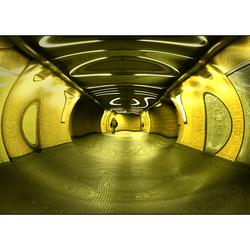 Metro 11...