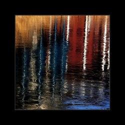 Reflectie V