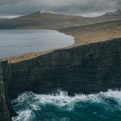 Amazing nature.