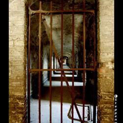Gevangenis VI