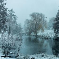 winter2017_eerste sneeuw