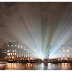 amsterdam.licht