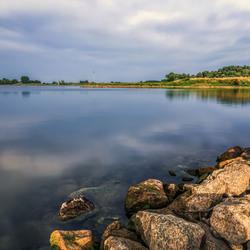Een reisje langs de Rijn