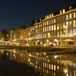 Maastricht haventje.jpg