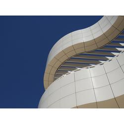 Getty Center 02