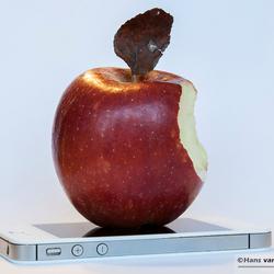 Appel.jpg