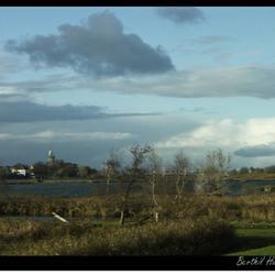 Kamper IJssel