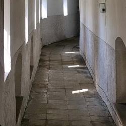 Klooster Mariahilfberg.
