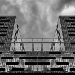 Rotterdam-69