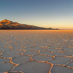 uyuni zoutvlakte