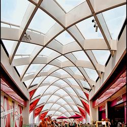 Belgium architecture 16