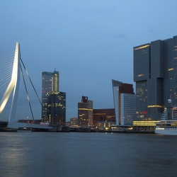Rotterdam 4