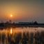 zon opgang