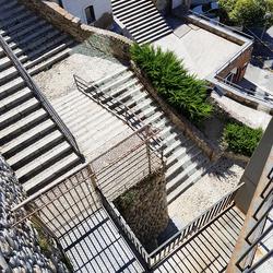 Puigcerda, Spanje