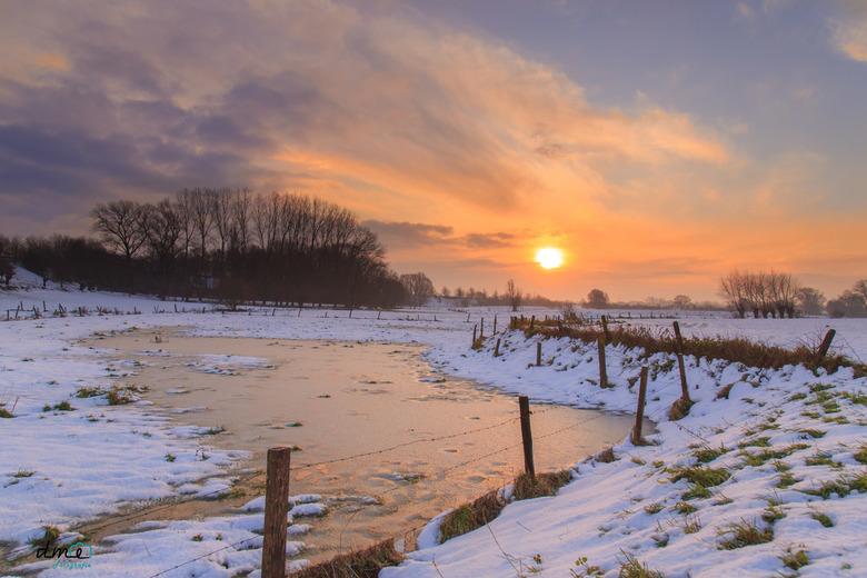 sneeuw-171212-019-lichtervelde-2