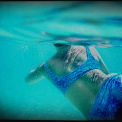 Underwater toys (3)