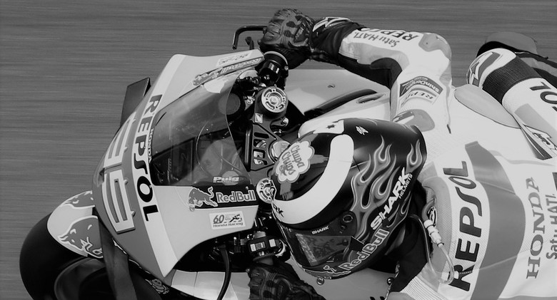 JL#99 Jorge Lorenzo -