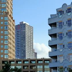Rotterdam 151.