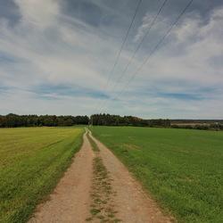 Ardennen,