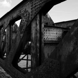 Bergse spoorbrug 5