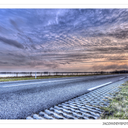 N762 - Wanneperveen (2)