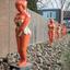 Dames van Oranje