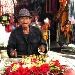 Marktman