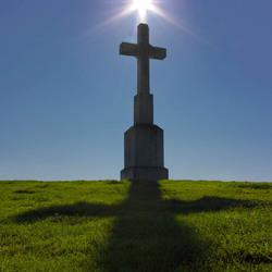 Kruis van Charneux