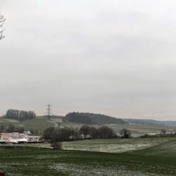 Panorama Hellebeuk
