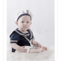 Michael the Sailorman