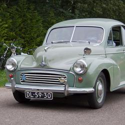 World's Supreme Small Car ....☺!