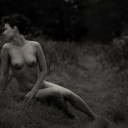 Naturegirl