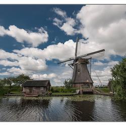 Kinderdijk_2.jpg
