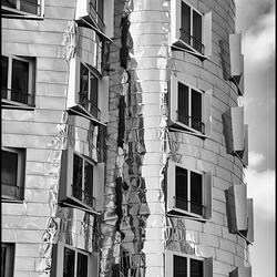 German architecture 05