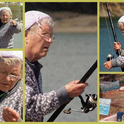 Bretagne 4:  Bretonse vissoep  (voor Jep)