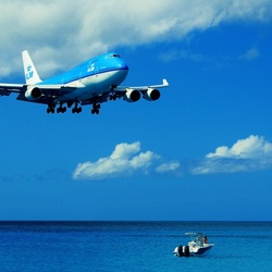 Flying over,,,