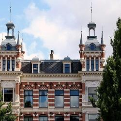 Rotterdam 170.